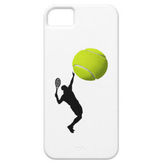 You've Been Served Case For The iPhone 5