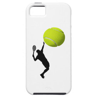 You've Been Served iPhone 5 Cover