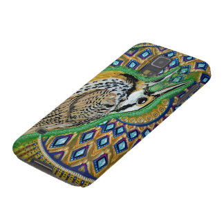 You've Got A Song In Your Heart Galaxy S5 Cover