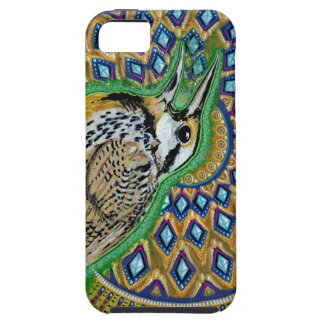 You've Got A Song In Your Heart iPhone 5/5S Covers