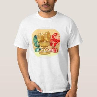 YoyoSkill2 T-Shirt