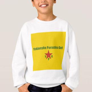 YPG Flag v2 Sweatshirt