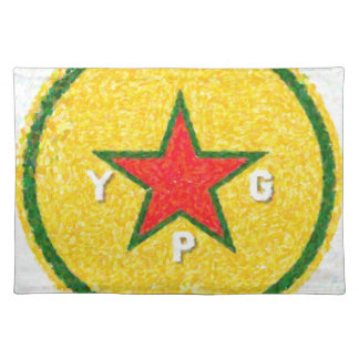 ypg logo 3 placemat