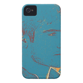 YPG Soldier 2 art iPhone 4 Case-Mate Case
