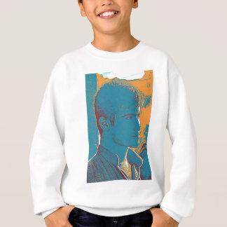 YPG Soldier 2 art Sweatshirt