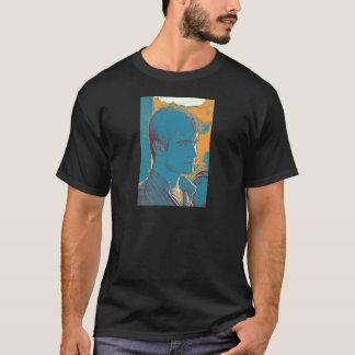 YPG Soldier 2 art T-Shirt