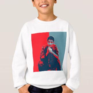 YPG Soldier 4 art Sweatshirt