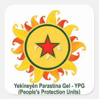 ypg - sun 2 aa.gif square sticker