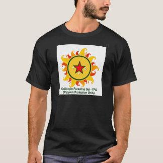 ypg - sun 2 aa.gif T-Shirt