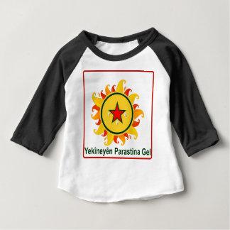 ypg - sun baby T-Shirt