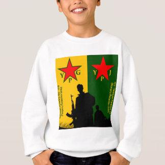 ypg-ypj 2 sweatshirt
