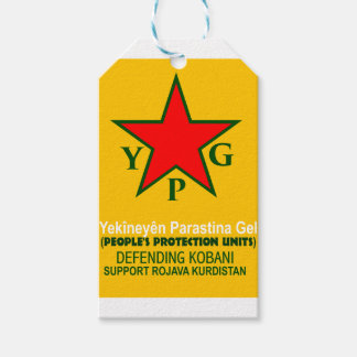 ypg-ypj - support kobani gift tags