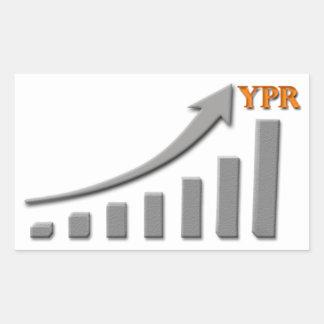 YPR Success Chart