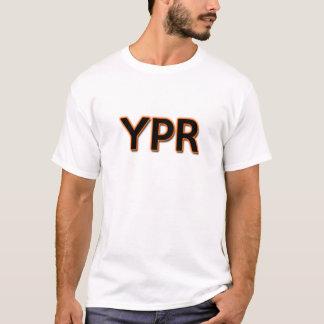 YPR T-Shirt