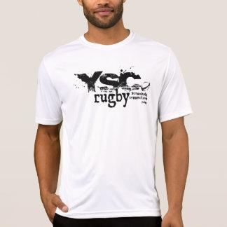 YSC Sport Shirt
