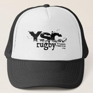 YSC Trucker Hat