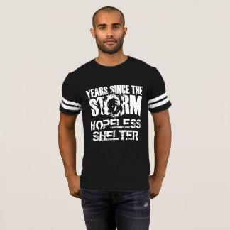 YSTS HOPELESS SHELTER T-Shirt