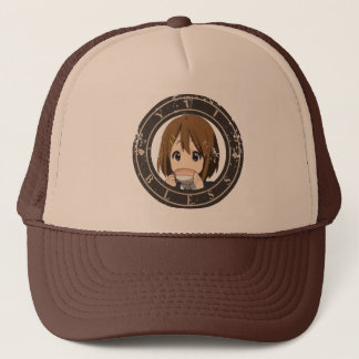 """Yui Bless"" Hat"