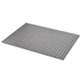 Yukata Pattern A Boards