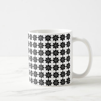 Yuki Coffee Mug