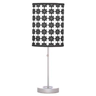 Yuki Table Lamp
