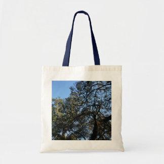 Yulan Magnolia #3 Tote Bag