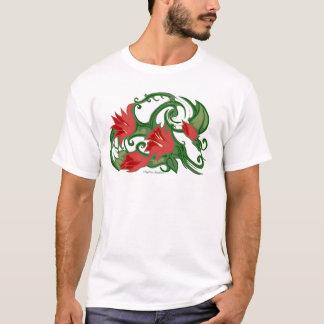 Yule Explosion T-Shirt