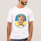 Yulia T-Shirt