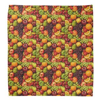 Yum-Yum-Fruit_ Kerchief