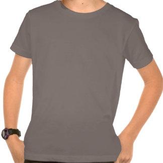 YumEarth Gummy Bear shirt
