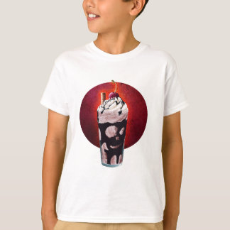 Yummy Drink of Doom T-Shirt