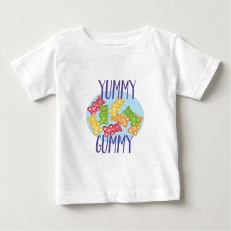 Yummy Gummy Baby T-Shirt