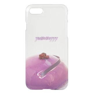 yummyy iPhone 8/7 case