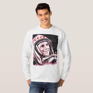 YURI GAGARIN-3 T-Shirt