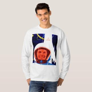 YURI GAGARIN-5 T-Shirt