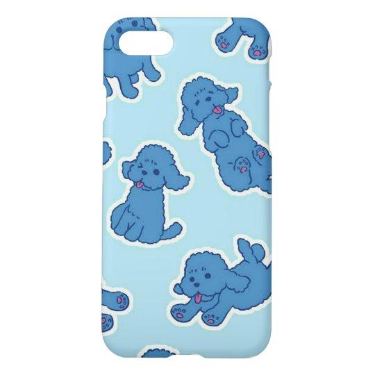 Yuri Katsuki's iPhone 7 Case