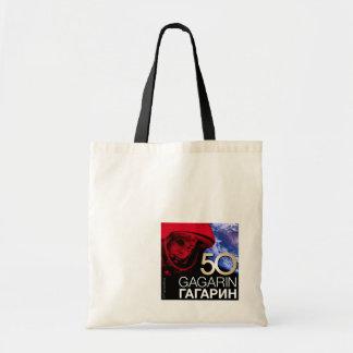 Yuribolsa Tote Bag