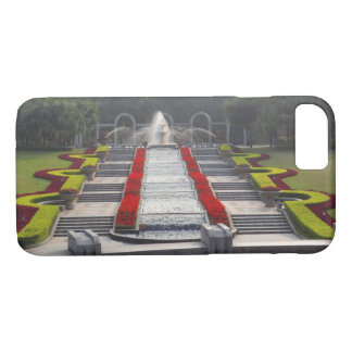 Yushan Park (Guilin, China) #2 iPhone 8/7 Case