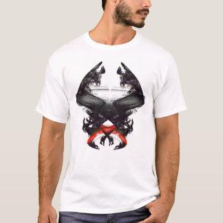 YuuFuu Hydra T-Shirt