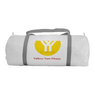 YY Duffle Bag