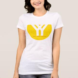 YY Women's Casual T-Shirt