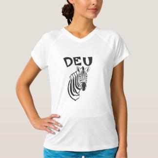 z06 T-Shirt