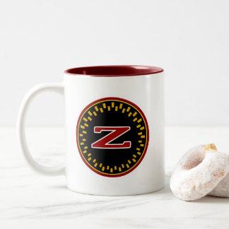 z31 Mug