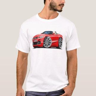 Z4-Forum T-Shirt