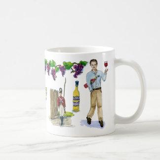 z:50 mug