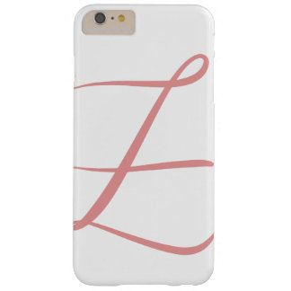 Z BARELY THERE iPhone 6 PLUS CASE