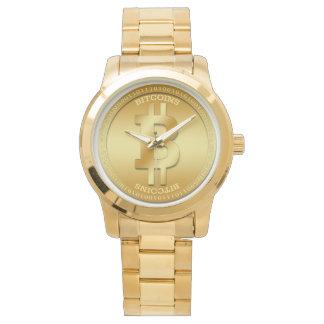 Z Customizable Watch by EZaZZleMan.com