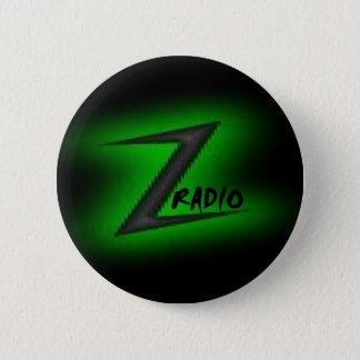 Z Radio Pin