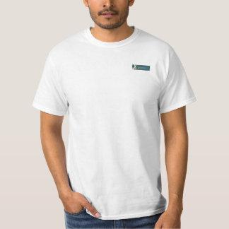 z street pride T-Shirt