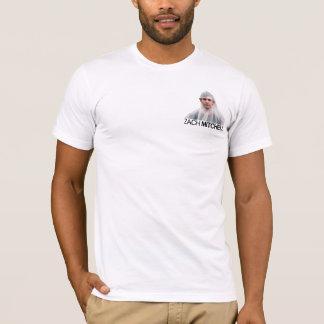 Zach Mitchell T-Shirt